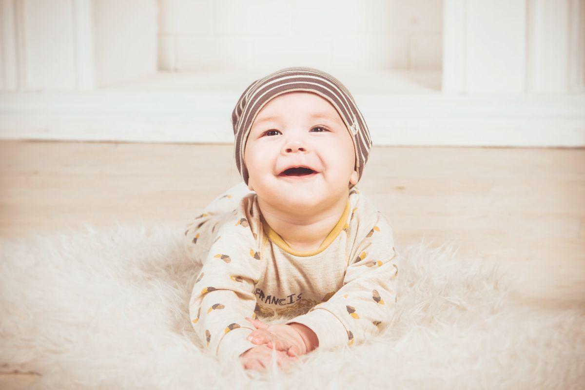"""L'opération """"Printemps des bébés"""" de Cdiscount"""