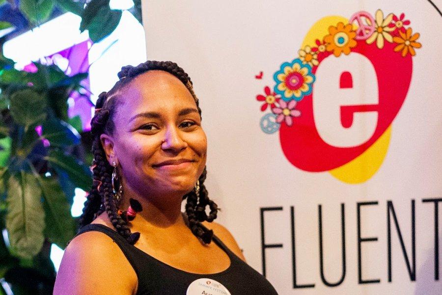 e-Fluent 7 : mes marques coups de coeur