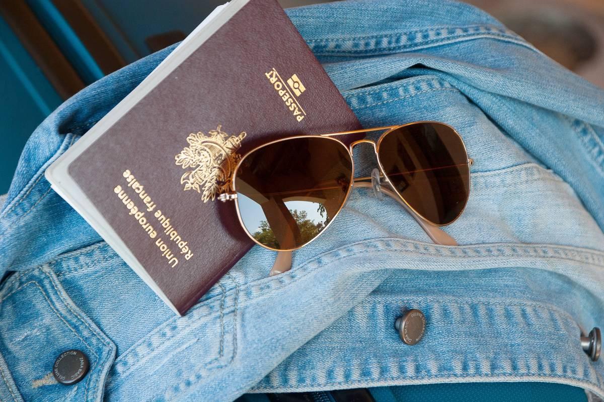 Bon plan pour voyager moins cher avec la plateforme de réservation P2S Travel. Pour les amoureux des voyages à deux, entre amis, ou en famille